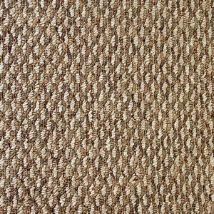 Aladdin Berber Carpet