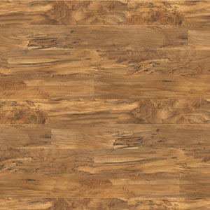 Adura, Luxury Planks AW521