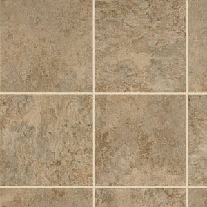 Adura, Luxury Tile AT212