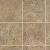 Adura, Luxury Tile AT212