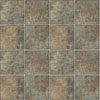 Aurora Collection, Vinyl Sheet by Mannington